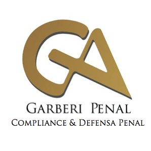Garberí Penal: Compliance y Defensa Penal.